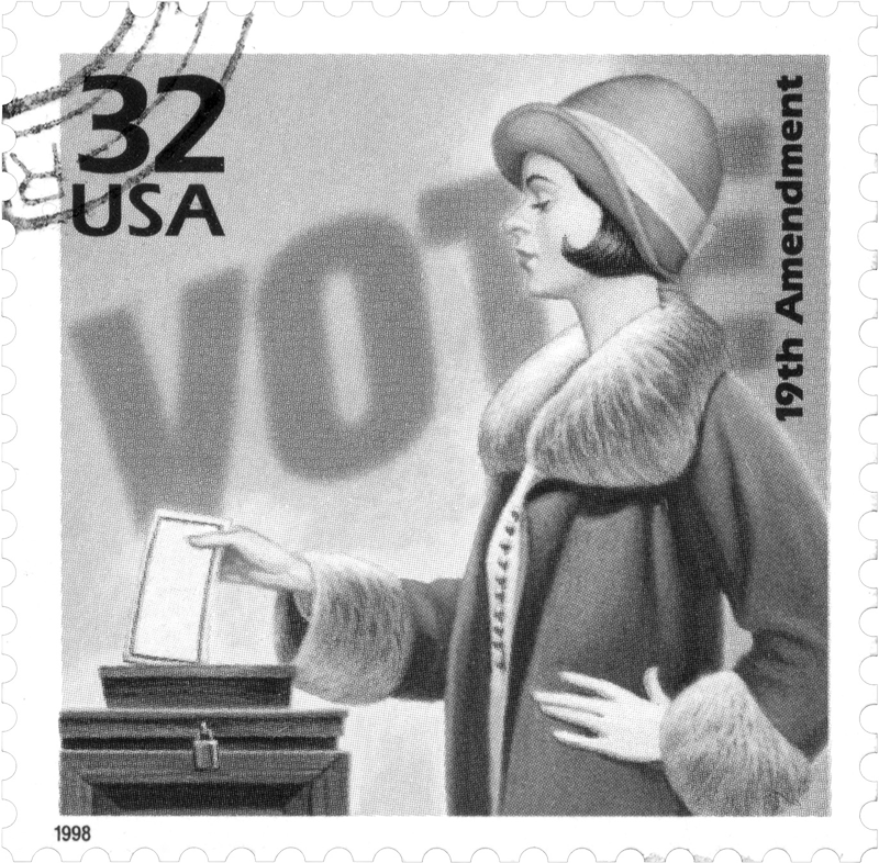 https://www.everywomanvote2020.org/wp-content/uploads/2020/04/Stamp.png
